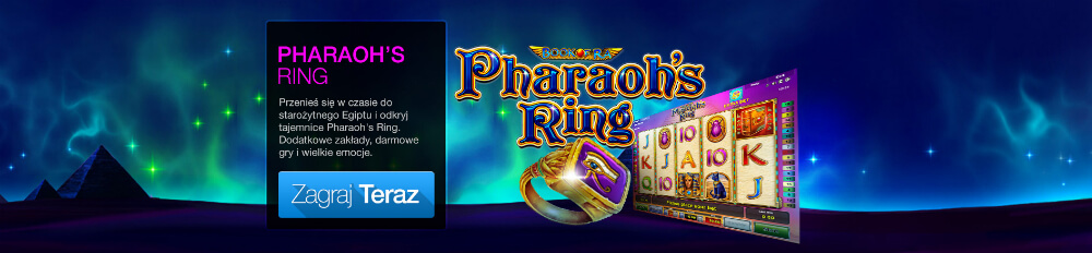 Casino_Fantasia_Pharaoh's_Ring