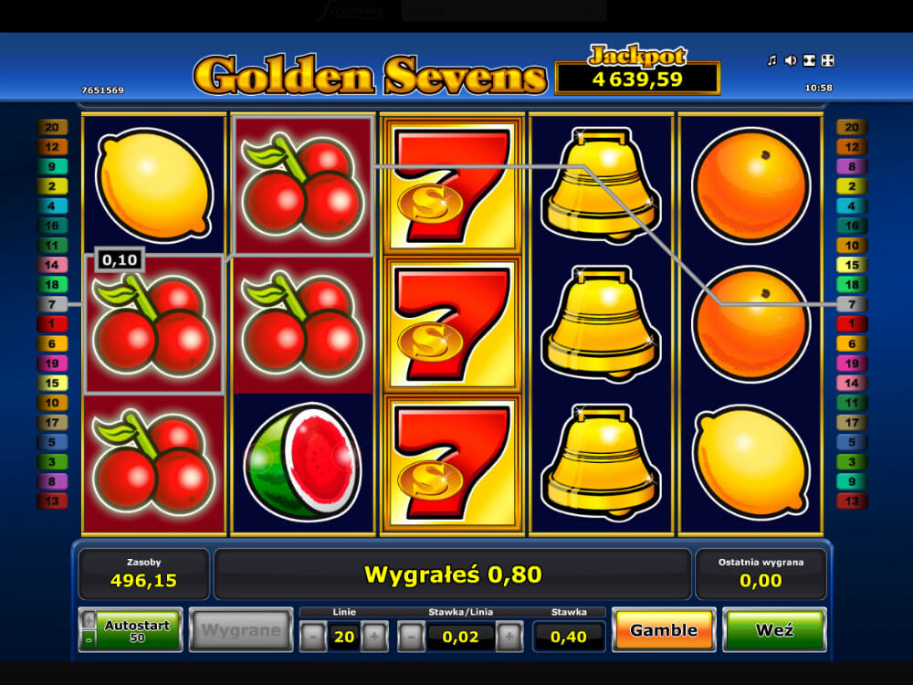 Golden_Sevens_Casino_Fantasia